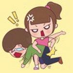 恋爱求生欲 v1.0 Android版