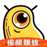 长豆短视频 v2.0.1 Android版