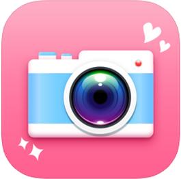 酷闪相机 v1.0.0 iPhone版