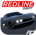 红线漂移 v1.35 Android版