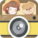 萌宝照相机 v1.6.0 Android版