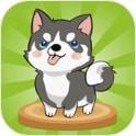 小狗家园 v3.19.00 Android版