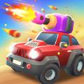 装甲车竞技场 v1.0.4 Android版