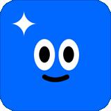 杰克豆 v1.1.0.21 Android版