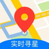 达姆导航地图 v1.1.5 Android版