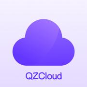 QZCloud(视频备份网盘)