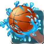篮球水上运动 v1.1 Android版