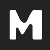 模豆约拍社区 v1.0 iPhone版