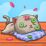 猫咪花园 v1.4.4下载 Android版