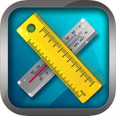 度量衡单位换算器