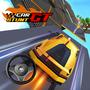 汽车特技3D赛车 v1.0.4 Android版