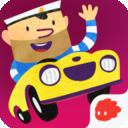 飞特创意赛车 v1.0 Android版