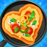 模拟披萨制作 v1.0.0 Android版