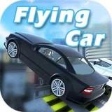 反重力赛车 v1.0 Android版