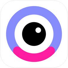 Face X Play漫画脸 v1.2.0 iPhone版