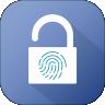 手机应用锁 v201021.1 Android版