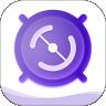 音乐节拍助手 v1.0.0 Android版