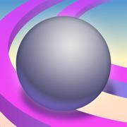 重力感应球 v3.22 iPhone版