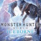 怪物猎人世界冰原汉化补丁