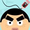 滚蛋超人 v1.0.0 iPhone版