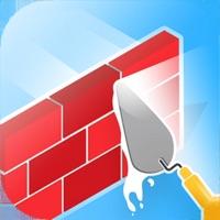 ConstructionSimulator3D v1.0 iPhone版