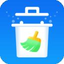 手机杀毒清理大师 v1.0.1017 Android版