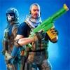 玩具枪射击 v2.7 iPhone版