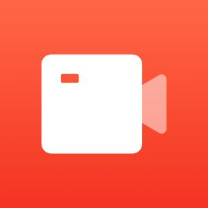 录屏君 v1.2.3