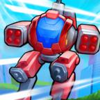 异世界钢铁战争 v1.0.0 Android版