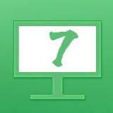 IIS7批量FTP客户端工具软件