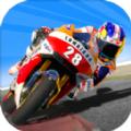 极速摩托车高手 v1.1.0 Android版
