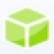 ImageBox网页图片批量下载器