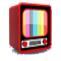 直播源批量检测工具 v1.0.1.4