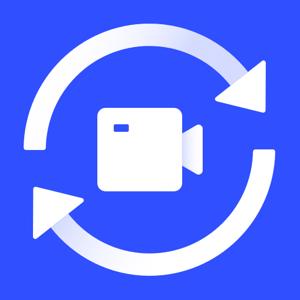 视频剪辑格式工厂 v10.0.02