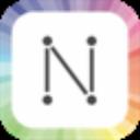 novamind5破解版