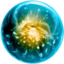 ORB Synth电脑版 v1.0