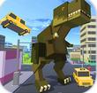 像素恐龙 v1.55 Android版
