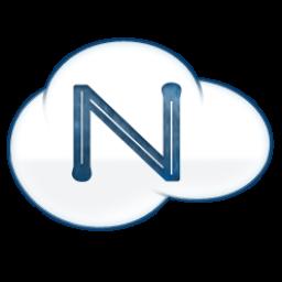 PHP Windows多版本全局环境切换工具