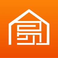 易家租房 v1.2.0