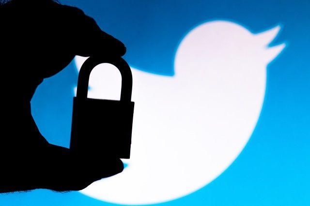 Twitter出现大面积故障 公司称在调查