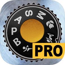 SetMyCamera Pro
