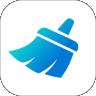 手机微清理大师SD v1.0.4437 Android版