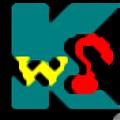 KaraWin Std(多功能音频播放管理工具)