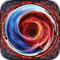 复古传说 v1.4 iPhone版