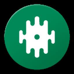 小菜鸟多平台音乐下载软件 v1.0