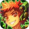 斗法封神传 v1.0.8 iPhone版