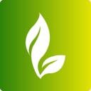 麦泽教育 v1.1.2 Android版