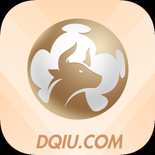 斗球 v1.5.8 Android版