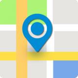 优云手机定位 v5.6.2 Android版