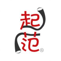 起范儿(戏曲教学) v1.9.9